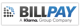 BILLPAY Zahlung