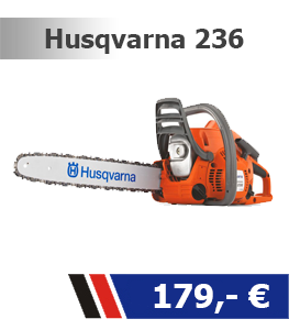 husqvarna automower 430x rasenroboter m hroboter rasenm her. Black Bedroom Furniture Sets. Home Design Ideas